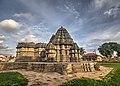 Lakshminarayana Temple Hosaholalu.jpg