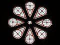 Lamonzie-Montastruc église rosace (1).JPG