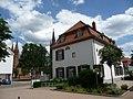 Lampertheim-08.jpg