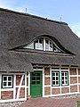 Lamstedt boerdehuus loomst 04 (RaBoe).jpg