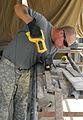 Lancaster Mechanic Turns Wrenches in Iraq DVIDS197111.jpg