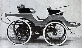 Economical Petrol Cars Used