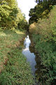 Land Drain near Elsham Causeway Bridge - geograph.org.uk - 517590.jpg