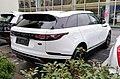 Land Rover Range Rover Velar 03 China 2018-03-07.jpg
