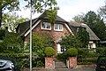 Landhuis Kropholler - Zijdeweg 5, Wassenaar.JPG