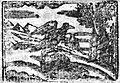 Landi - Vita di Esopo, 1805 (page 176 crop).jpg