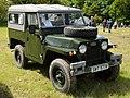 Landrover Series 2A Lightweight (1969).jpg