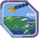 Landsat-7 Mission Patch.png