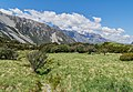 Landscape in Mount Cook National Park 17.jpg