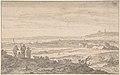 Landscape with Figures MET DP800493.jpg