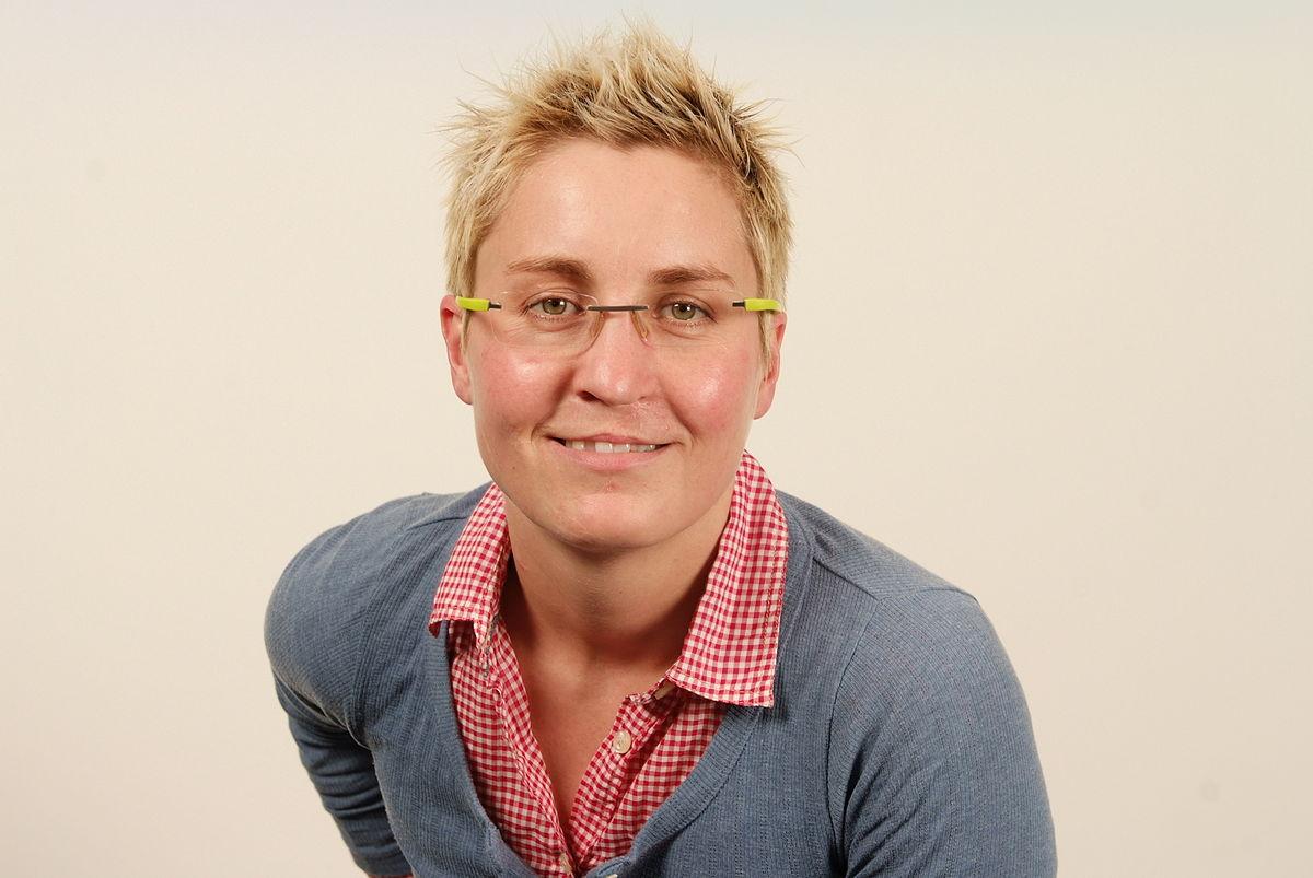 Susanne Hennig Wellsow