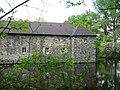 Langenfeld Haus Graven 0015.jpg