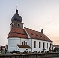 Langensendelbach Kirche-20200126-RM-170242.jpg