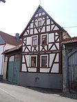 Langstraße 9 (Holzheim) 01.JPG