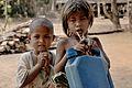 Laos (4053910786).jpg