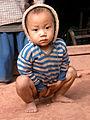 Laos ho 5548a.jpg