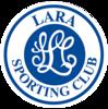 Lara sc logo.png