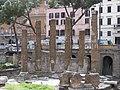 Largo di Torre Argentina Temple B 3.jpg