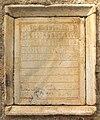 Laroque Pierre Correu et Barthélémy Gramatje.jpg