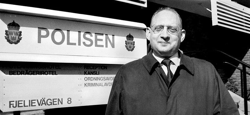 File:Lars Hultén 1992.jpg