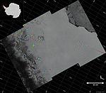 Larsen-C crack interferogram ESA376365.jpg