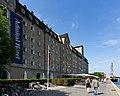 Larsens Plads København 2019 08 04 Admiral Hotel (Korntørringsmagasinet).jpg