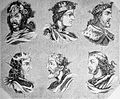 "Las Glorias Nacionales, 1852 ""Reyes Godos"" (4013185771).jpg"