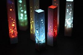 Lased LED light towers - 3881682653.jpg