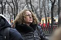 Last Address sign - Moscow, Tverskoy Boulevard, 10 (2019-12-15) 25.jpg