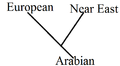 Last Common Ancestor of humans from European and the Near East.png