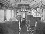 Late 28 interior looking forward NACA Aircraft Circular No.112.jpg