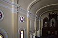 Lateral interior de l'església de Fontilles.JPG