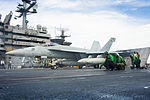 Launch from USS George Washington 140921-N-ZK360-054.jpg