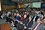 Launch of the Phase II of USAID Merit and Needs Based Scholarship Program (15079317598).jpg