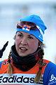 Laura Toivanen 1.jpg