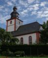 Lautertal Hopfmannsfeld Kirche.png