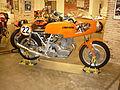 Laverda 750 Sport 750cc 24H Montjuic 1971.JPG