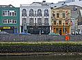 Lavitts Quay (8177168298).jpg
