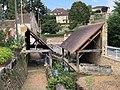 Lavoir Rue Tour Moulin Marcigny 2.jpg