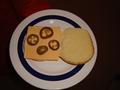 Lazy-Man Sandwich.png