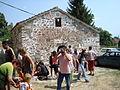 Lešočki manastir vo 2008 (36).JPG