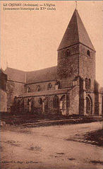 Le Chesne-FR-08-old postcard-44.jpg