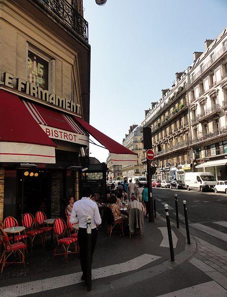 Caf Ef Bf Bd Rue Du Purgatoire