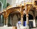 Le Grand Palais, escalier d'honneur (restauré).JPG