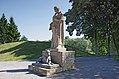 Le Quesnoy (Nord) (9600381222).jpg