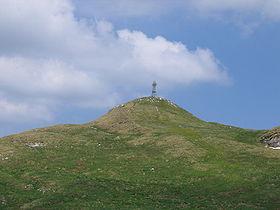 Le Reculet httpsuploadwikimediaorgwikipediacommonsthu