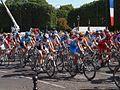 Le Tour! (3763216257).jpg