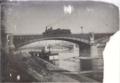 Le Viaduc de Perrache début 1900.tif