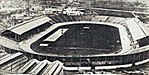 Le White City Stadium de Londres, pour les JO de 1908.jpg
