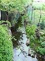 Le antiche rogge di un torrente del Tanaro che passano sotto al paese di Lobbi - panoramio.jpg